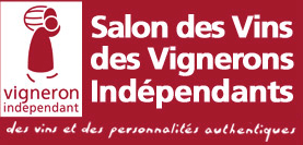 Chateau Adelaide, Vigneron indépendant , producteur de vin à Gaillac, respectueux de la charte du Vigneron indépendant