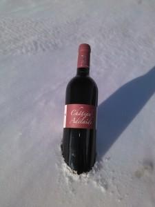 vin gaillac - cuvée tradition - rouge - vendu - au - meilleur prix -