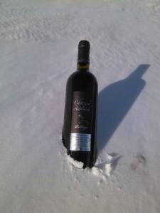 vente vin gaillac rouge cuvée voltige sur notre site de vente en ligne